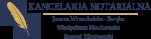 Notariusz Pańska - Kancelaria Notarialna